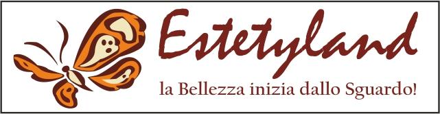 www.estetyland.it - la Bellezza inizia dallo Sguardo!